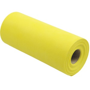 CISNE Synthetic Pre-Cut Roll 14M M310158 8410347101582