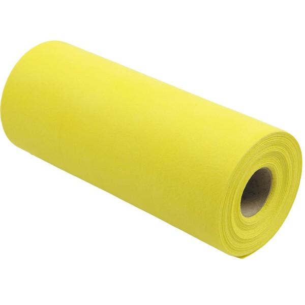 CISNE Synthetic Pre-Cut Roll 14M M310158 8410347101582