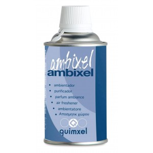 quimxel Ambixel You Air Freshenair 250ML 0250069 8428446250698