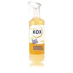 VIOKOX Kox Air Freshenair Spray Vanillia 1LT 10805 8414719108056
