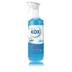 VIOKOX Kox Air Freshenair Spray Dakar 1LT 10803 8414719201252