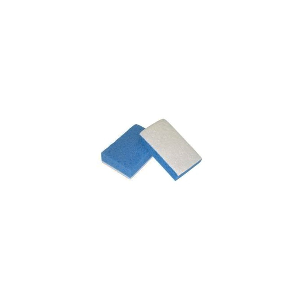 Mopatex Cisne Professional Bath Sponge XR406M 5213000740875