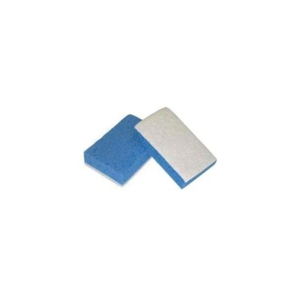 Mopatex Σφουγγάρι Ειδών Υγιεινής XR406M 5213000740875