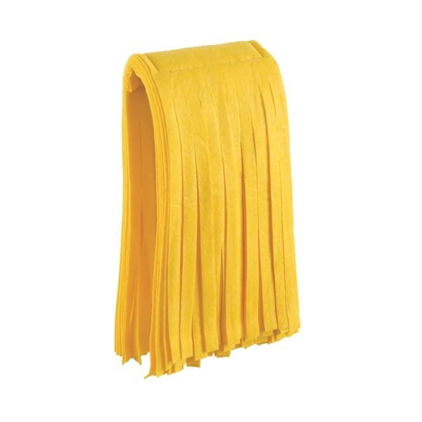 CISNE Professional Wet Mop On Stripes 201202 8410347012017
