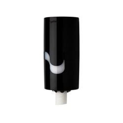CELTEX Maxi Centrerfeed Roll Dispenser Black 92300 8022650923005