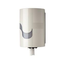 CELTEX Maxi Centrefeed Roll Dispenser White 92320 8022650923203