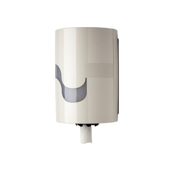 CELTEX Συσκευή Centrefeed Λευκή 92320 8022650923203