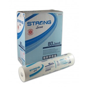 LUCART Medical Roll Paper Antibacterial 60CM 17506 8005892342902