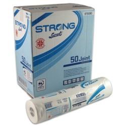 LUCART Medical Roll Paper Antibacterial 50CM 17507 8005892343602