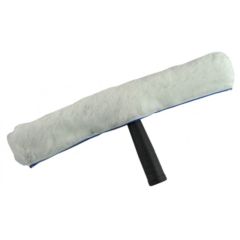 Soufleros Window Washer 35CM ΕΓ35 0161040001