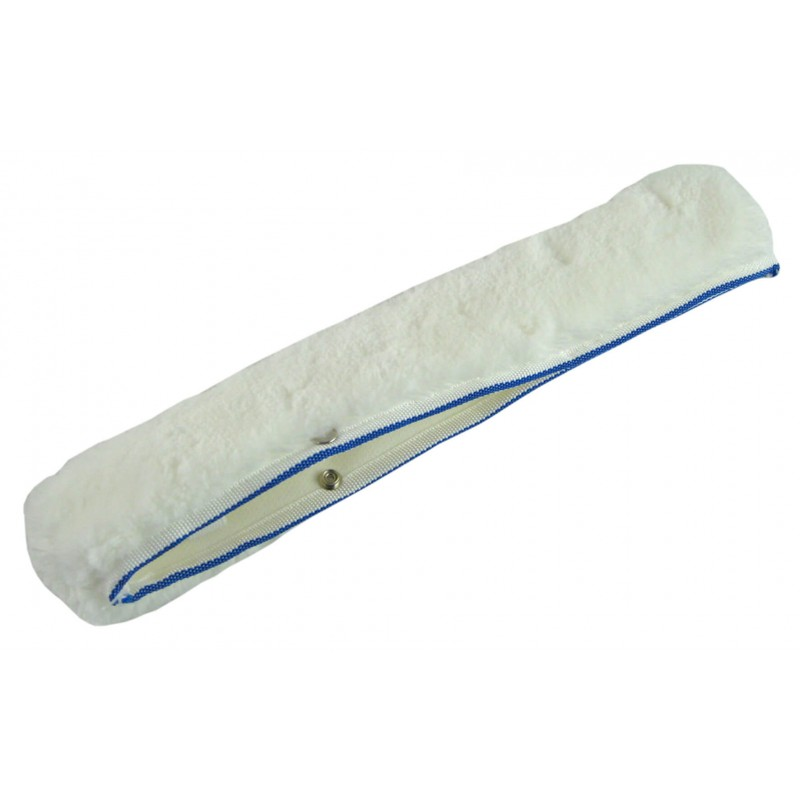 Soufleros Replacement Sleeve For Window Washer 25CM 13551 0161040003
