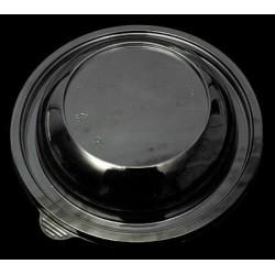 MAC PAC Καπάκι Για Μπωλ Σαλάτας Διάφανο 50 Τεμάχια 2-SB-098 0150520003