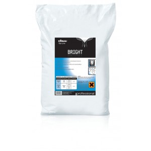Endless Bright Oxygen Bleaching Powder 10KG 2999020303 5202995202307