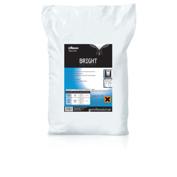 Endless Bright Oxygen Bleaching Powder 10KG 2999020303 5202995202307