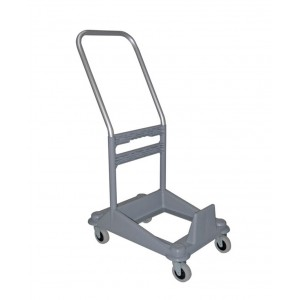 Soufleros Professional Trolley Single 50031 0160740005