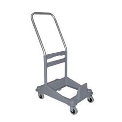 Soufleros Professional Trolley Single 50031 0160740005
