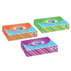 Endless Facial 90 Handkerchiefs Box White 1100440003 5202995004628