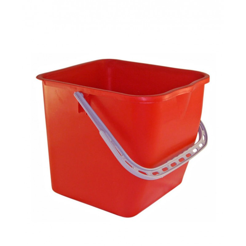 Soufleros Bucket For Professional Mopping Cart 25LT 11160 0160740002
