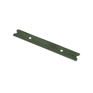 OEM Metallic Blade For Floor 10PCS 13520 0161130004