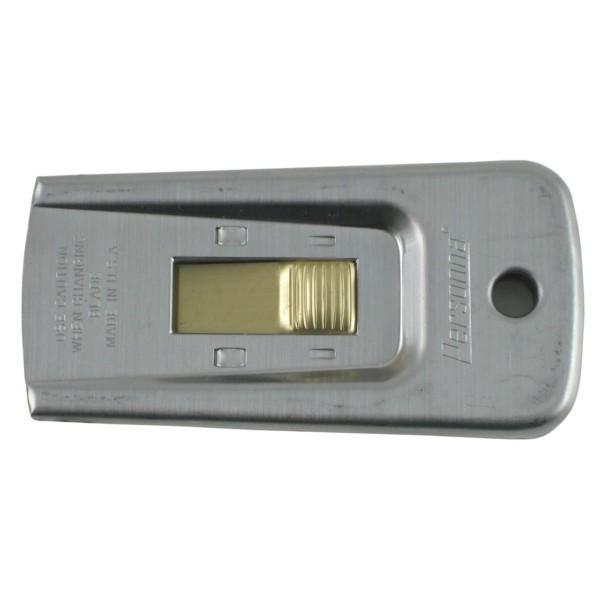OEM Pocket Scraper 13501 0161130000