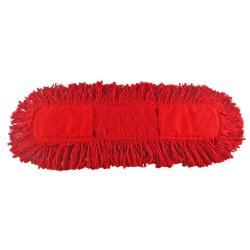 Soufleros Cotton Mophead Replacement 60CM 11309 0160730005