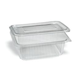 LIMERA Non Leak Pet Container XL 1000CC 000685 0150520008