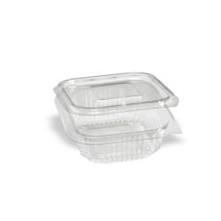 LIMERA Non Leak Pet Container XL 250CC 000055 0150520005