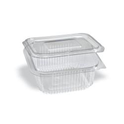 LIMERA Non Leak Pet Container XL 500CC 000683 0150520006