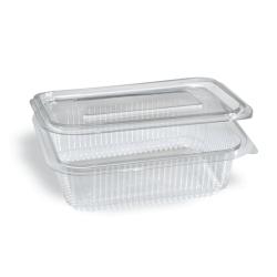 LIMERA Non Leak Pet Container XL 750CC 000684 0150520007