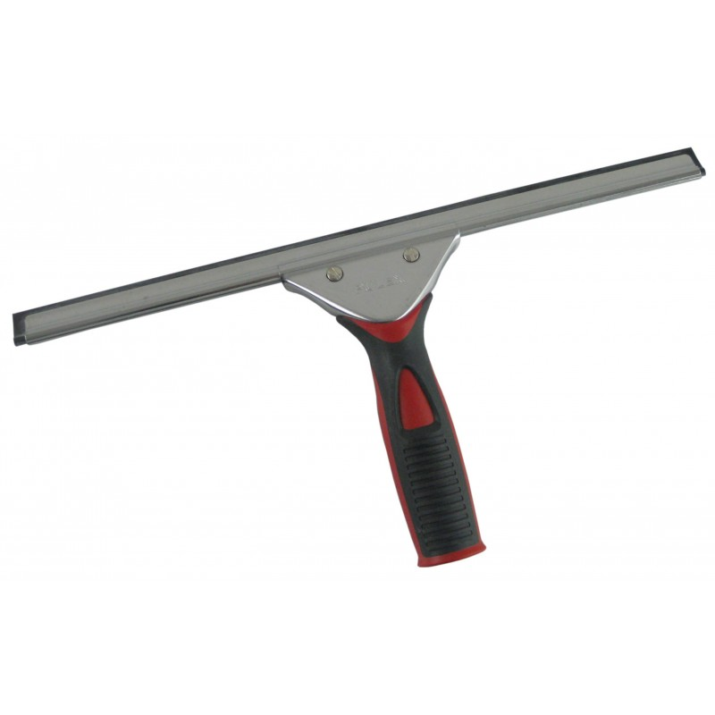 PULEX Stainless Steel Window Squeegee 45CM ΙΝΟΧ LH ΚΟΜΠΛΕ 45CM 0161030003