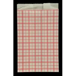 ESTIA Paper Bag Greasse Proof 12X22 000257-3 0150950000