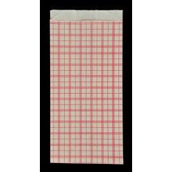 ESTIA Paper Bag Greasse Proof 12X28 000257-4 0150950001