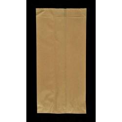 ESTIA Paper Bag Grease Proof Kraft 12X28 0000202-4 0150950004