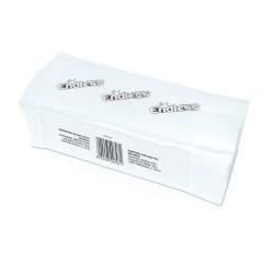 Endless Handtowel Zick Zack 1Ply Pack 1100662002 5202995007971