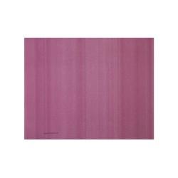 finezza Placemats Matis Bordeaux 30X40 100PCS ΣΟ-ΤΥ-60 8003885304029
