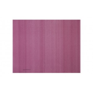 finezza Placemats Matis Bordeaux 30X40 100PCS ΣΟ-ΤΥ-60 8003885304029