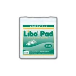 LIBO Bed Under Sheet 40X60 24PCS LIBO ΥΠΟΣΕΝΤΟΝΟ 40Χ60 5204899300103