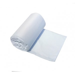 Mopatex Garbage Bag 50X50 Roll 20PCS 3020 5213000740523