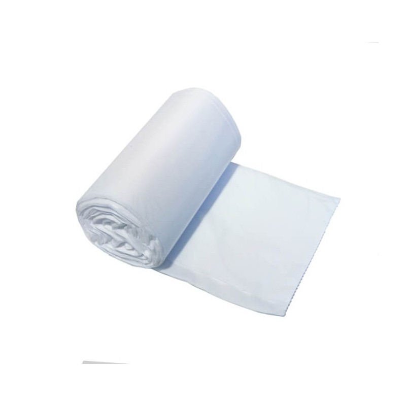 Mopatex Garbage Bag 50X50 Roll 20PCS 3020 5213000740523