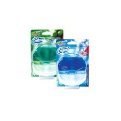 Endless Liquid Wc Block Pine Fresh 55ML 2999170201 5202995203076