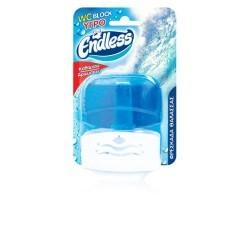 Endless Liquid Wc Block Sea Fresh 55ML 2999170202 5202995203083