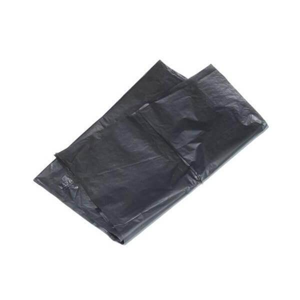 PACKCENTER Garbage Bag 90X110 0011 0250550003