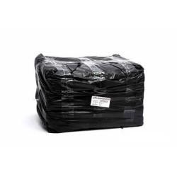 PACKCENTER Σακούλα Απορριμμάτων 90X110 0011 0250550003