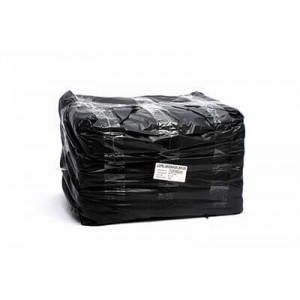 PACKCENTER Garbage Bag 115X130 0012 0250550006