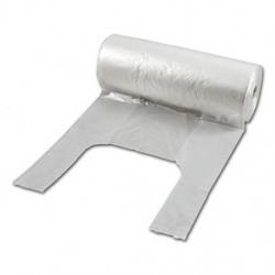 Θαλασσινός Roll Handy Bag 60CM 200PCS ΕΜ.6867 5201444607212