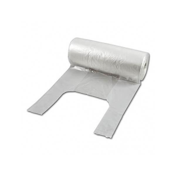 Θαλασσινός Roll Handy Bag 42CM 200PCS ΕΜ.6865 5201444607410