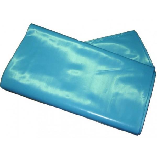 OEM Rubble Bag 01-0250 0250550009