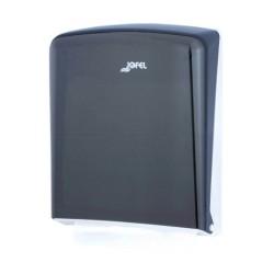 JOFEL Συσκευή Ζικ Ζακ Μαύρη 5100933 8427950324581