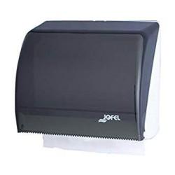 JOFEL Dispenser Varioroll Black AH46000 8427950308895