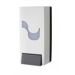 CELTEX Foam Soap Dispenser White 92520 8022650925207